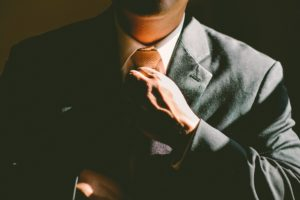6 strategies to build confidence