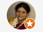 Sreelatha Shrinidhi