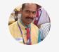 Dhananjaya B