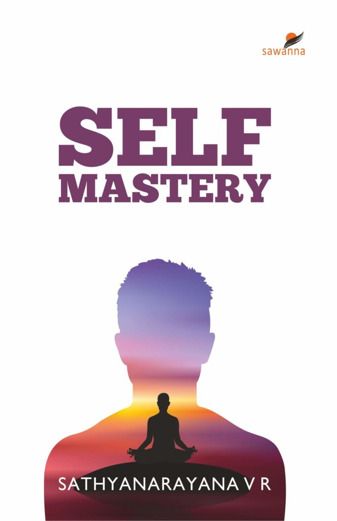 Self Mastery By Master Coach Sathya