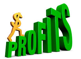 Increase Profits For Your Small Business