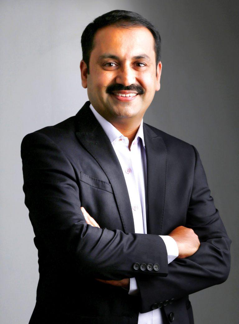 Kannada Business Coach-Master Coach Sathya